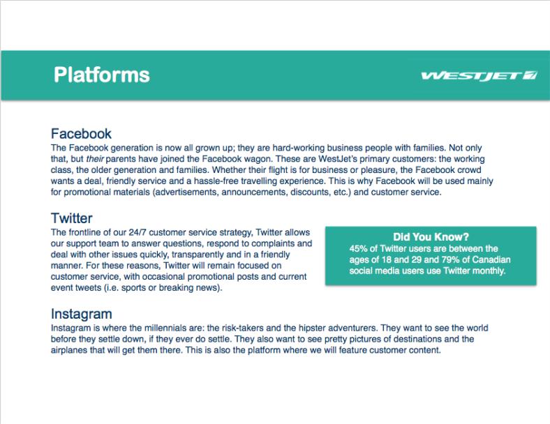 SocialMediaCalendar3
