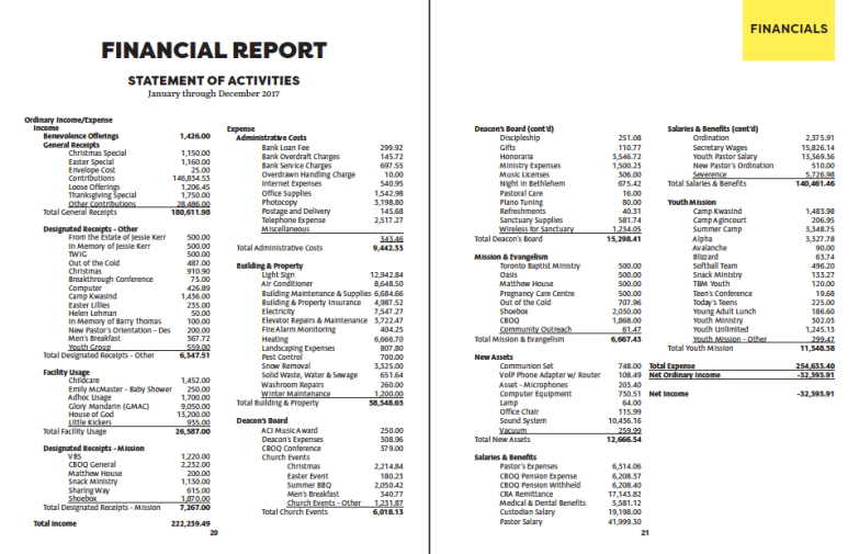 Annual Report_page 11