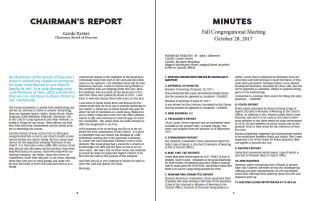 Annual Report_page 4