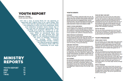 Annual Report_page 7